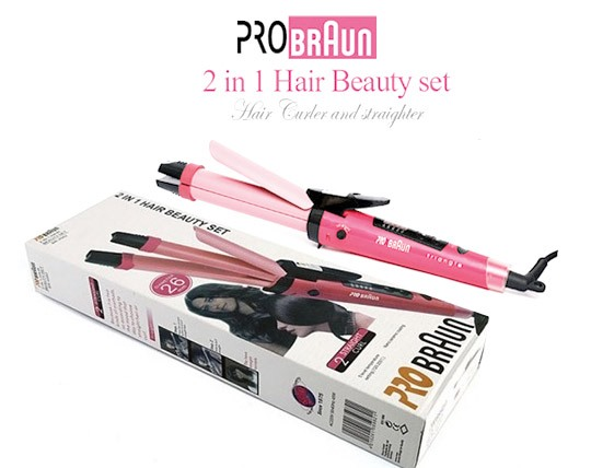braun-bracelet-large-hair-straightener