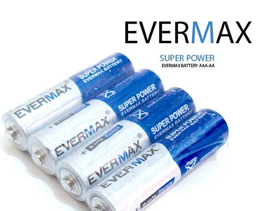 4-digit-evermax-battery-pack