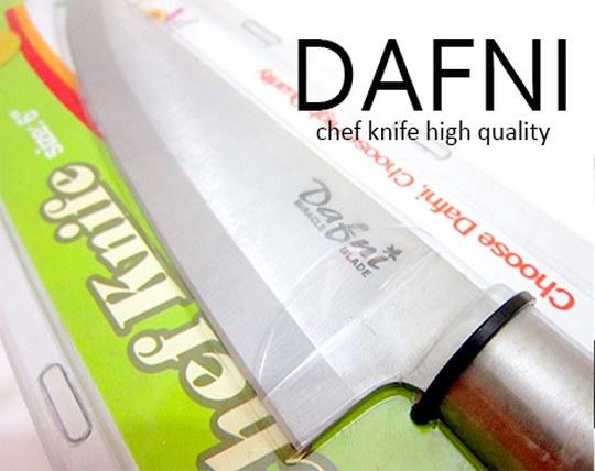 dafni-kitchen-knife