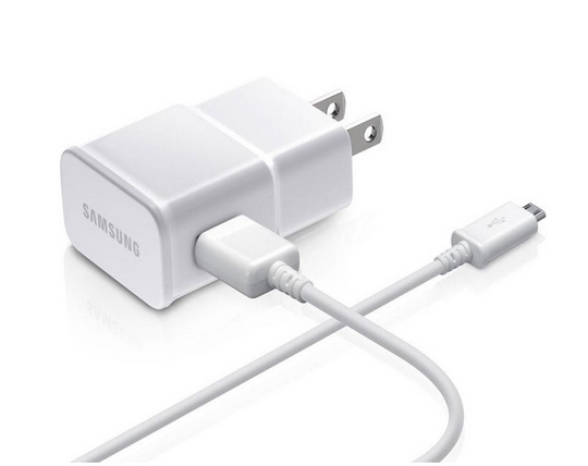 samsung-original-charging-cable-samsung