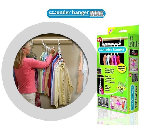 new-wonder-hanger-magic-pendant-wardrobe
