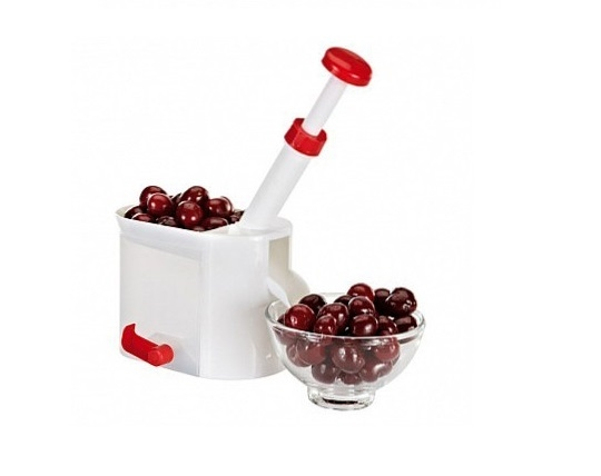 new-cranberry-cranberry-series