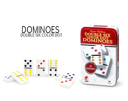 new-domino-dominoes-metal-box