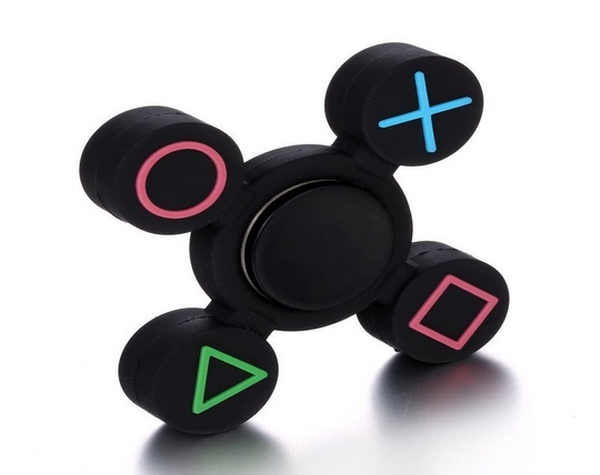ps3-playstation-fusion-spinner