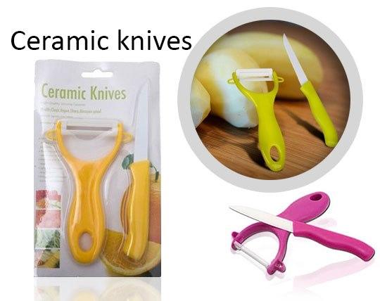 ceramic-knives