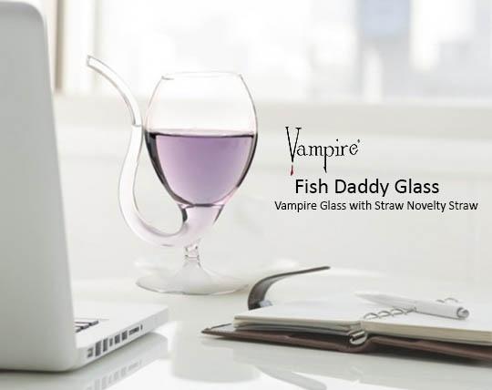 new-vampire-fancy-necklace-series