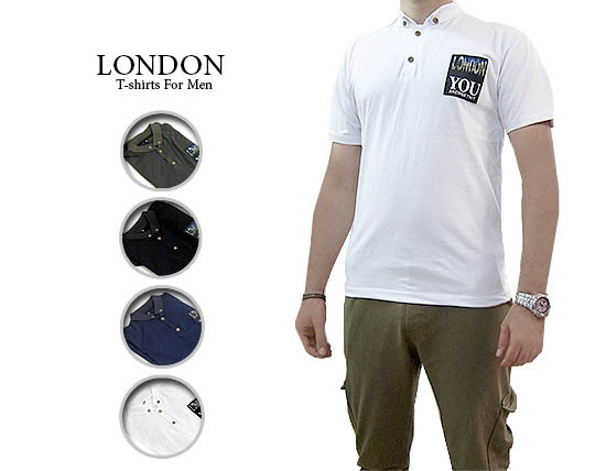 london-short-sleeve-t-shirt