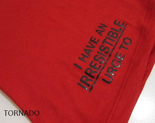 tornado-short-sleeve-t-shirt