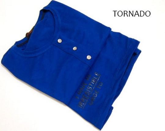tornado-short-sleeve-t-shirt