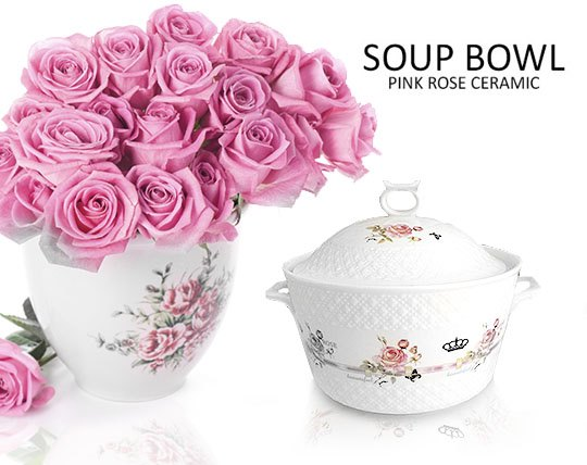 medium-soup-bowl-ceramic-pot