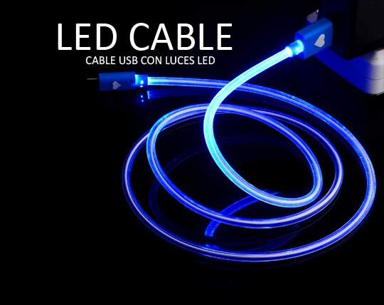 micro-usb-cable-with-led