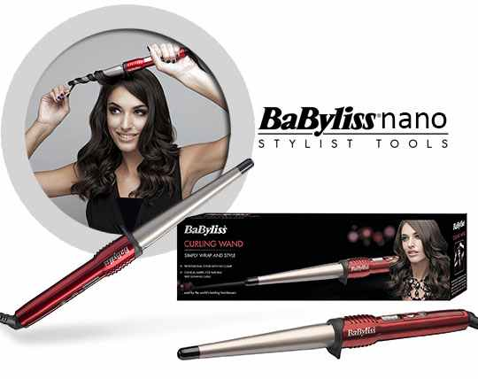 bybabyliss-cone-bubble-machine