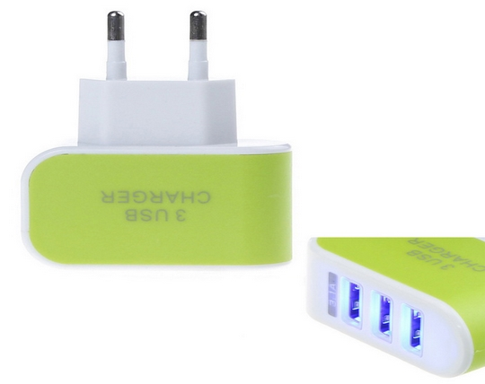 charger-head-with-3-output-ports
