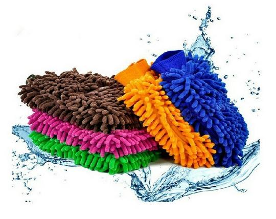micro-fiber-supermitt-cleaning-tweezers