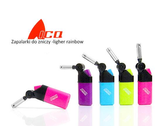 icq-kitchen-lighter
