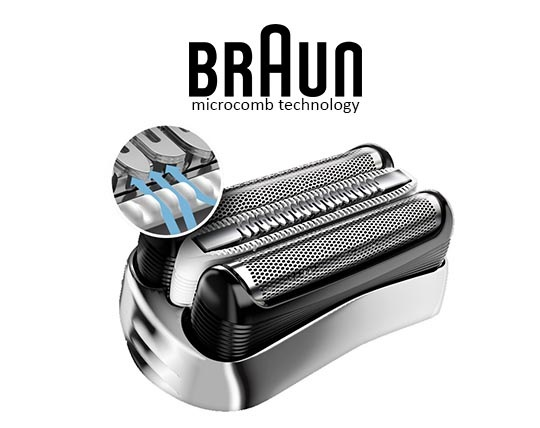 braun-3020-waterproof-brown-shaver