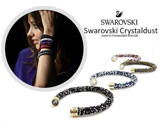 one-swarovski-swarovski-swarovski-swarovski-bracelet