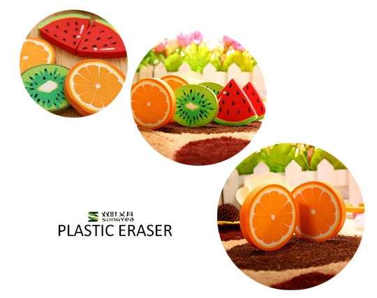 fantasy-eraser-songyea-fruit