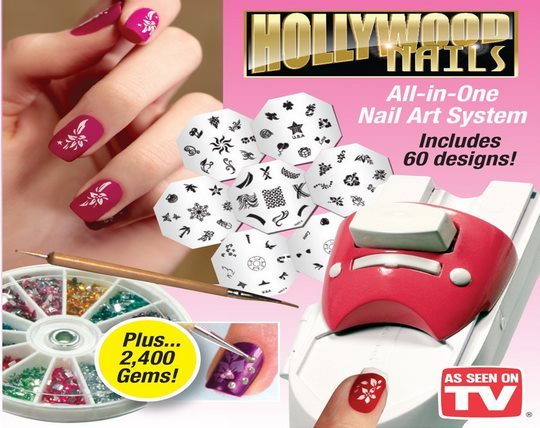 hollywood-large-nail-designer