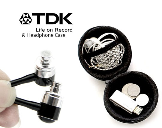 handsfree-kit-tdk