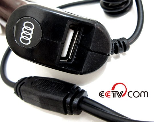 car-charger-cctv-lighter