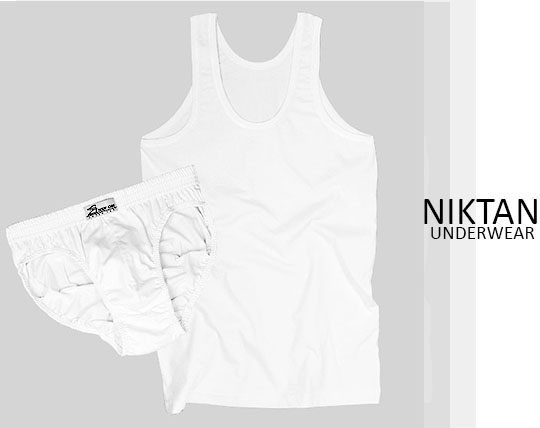 t-shirt-and-niktan-men-underwear