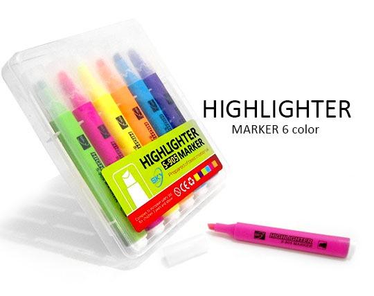 marker-sky-marker