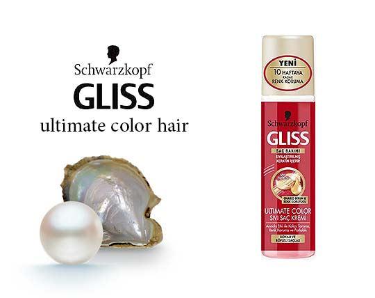 gliss-two-phase-hair-serum