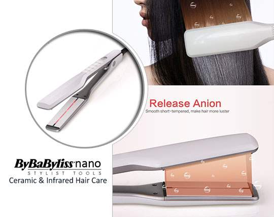 bybabyliss-nano-laser-hair-removal
