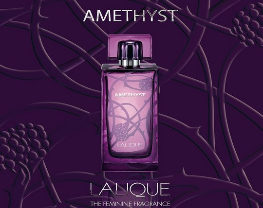 lilly-amethyst-women-cologne