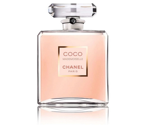 women-fragrance-coco-chanel-mademoiselle
