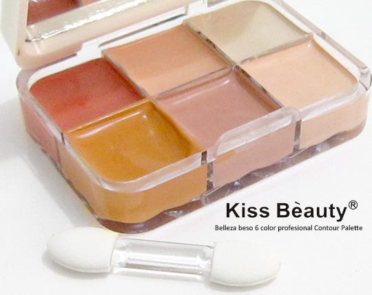 kunt-beauty-pallet