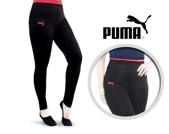 شلوار ورزشی زنانه PUMA