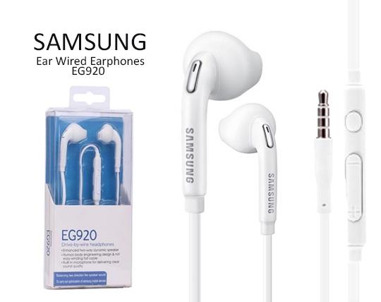 samsung-hands-free-samsung-eg920-series