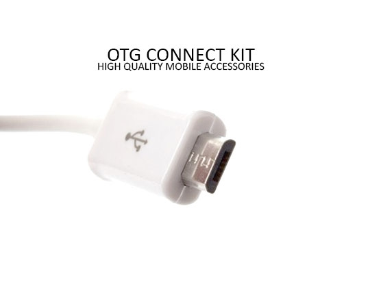 otg-cable