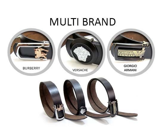 multi-brand-brand-men-leather-belt-series