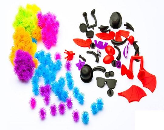 lego-megamaynd-toy-pack-200