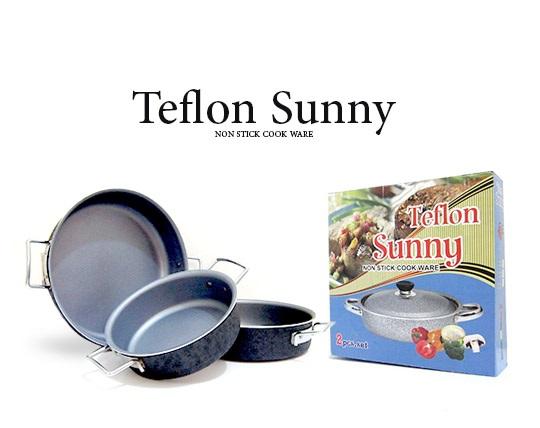 3-pcs.-teflon-sunny-pan