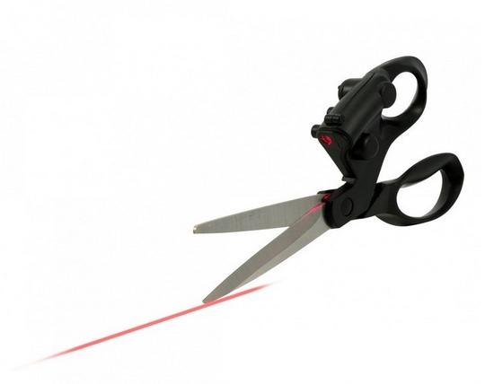 laser-scissors-laser-scissors