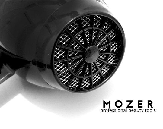 mozer-mz8803-3000-watt-mozzar