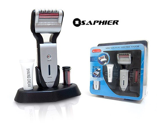 saphier-electric-gillette-package