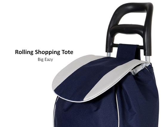 shopping-cart-shopping-cart-tote