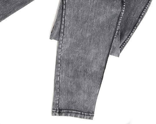 jane-lina-design-pants