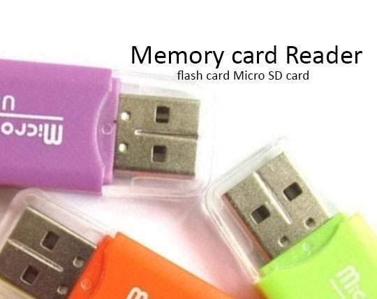 micro-rade-reader-microusb-ram-reader