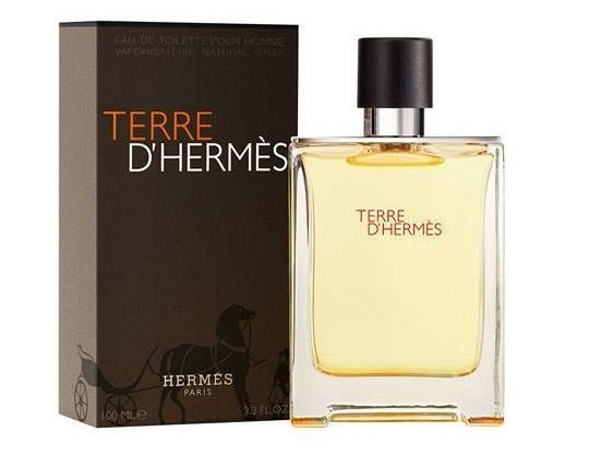 hermes-men-cologne-terre-hermes
