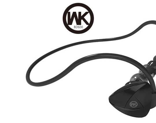 bluetooth-stereo-headset-wd-bd600