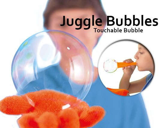 magic-bubble-juggle-bubble
