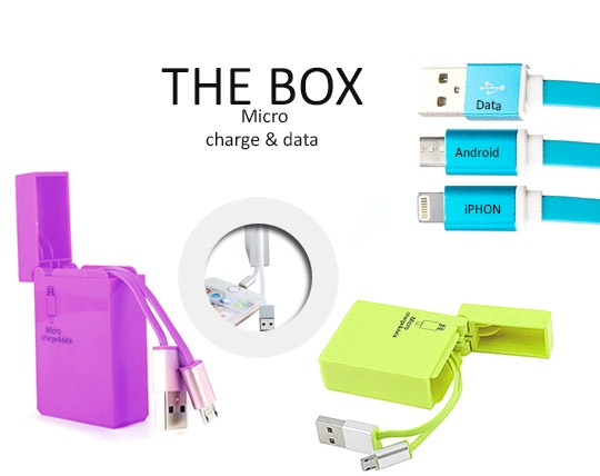 charging-cable-and-data-collector-for-android-and-ios