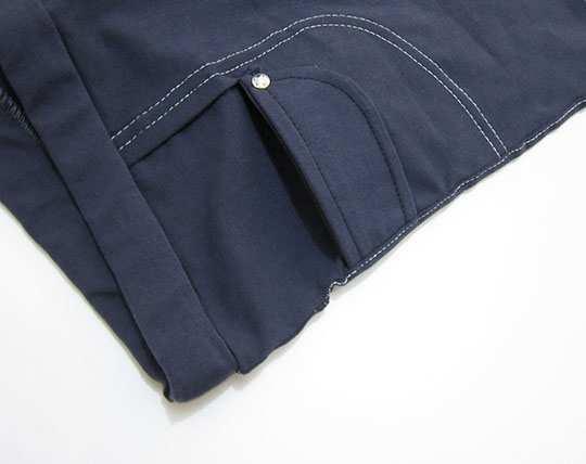 teenage-girls-shorts