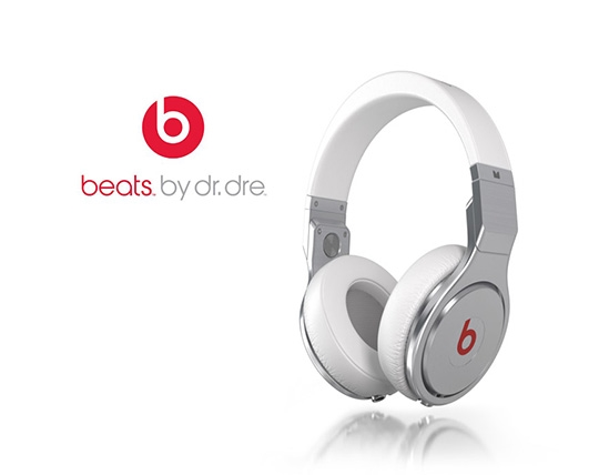 beats-pro-beatles-pro